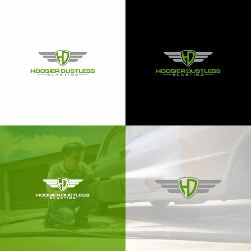Design finalisti di .:payz™