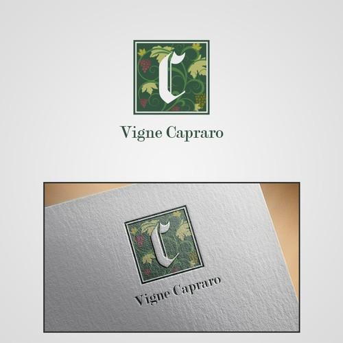 Runner-up design by ivo.maca.ferreira