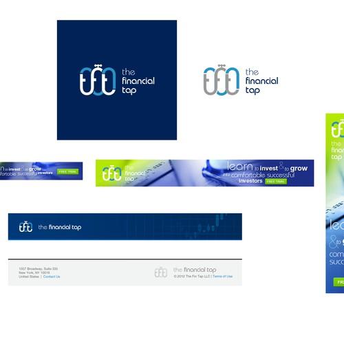 Design finalisti di iSergio