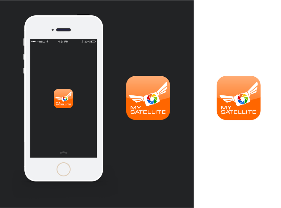 Design vencedor por Smart88