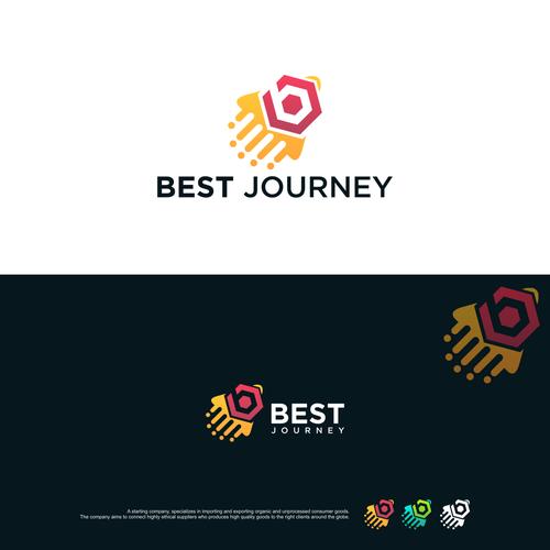 Diseño finalista de σҽmah™◥