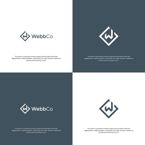Diseño finalista de maszack