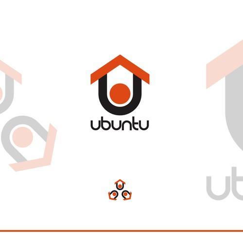 Design finalisti di Martin Milev