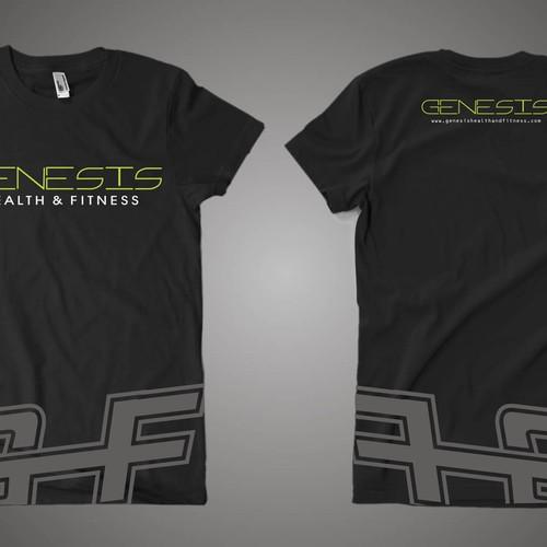 Diseño finalista de A G E