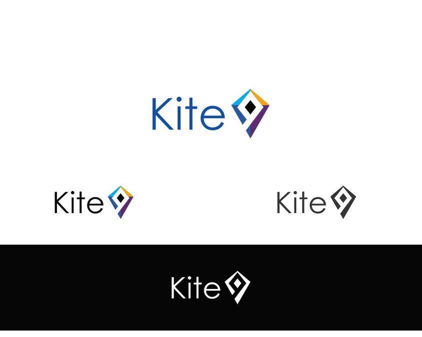 Diseño ganador de khepet 99