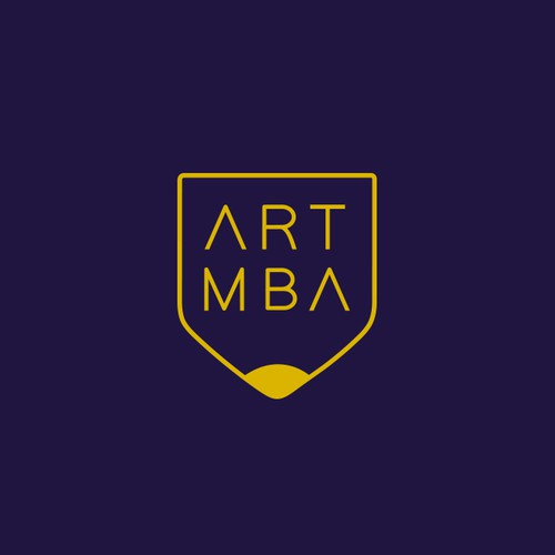 Diseño finalista de maestro_medak