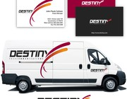 Logo design by leangabot