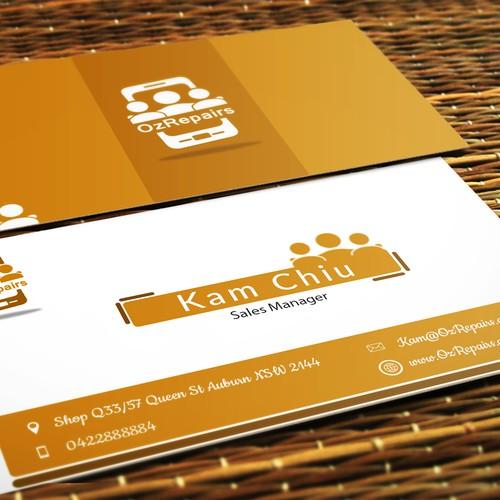 Design finalista por Motopop Designs