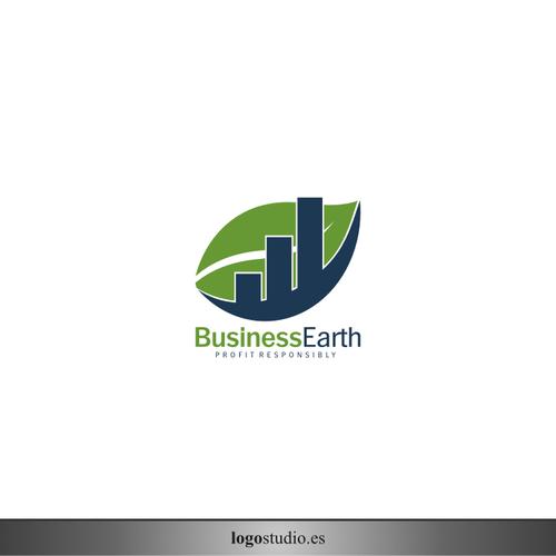 Ontwerp van finalist logostudio™