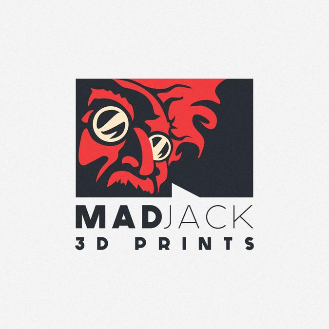 Design vencedor por maksgraur