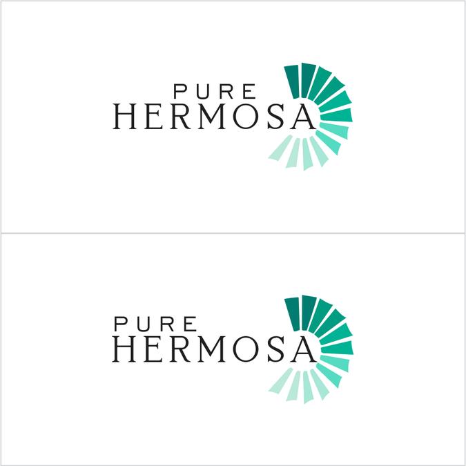Design gagnant de Jerry Ferreira
