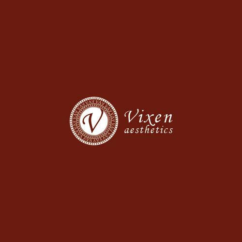 Diseño finalista de v.Elderen