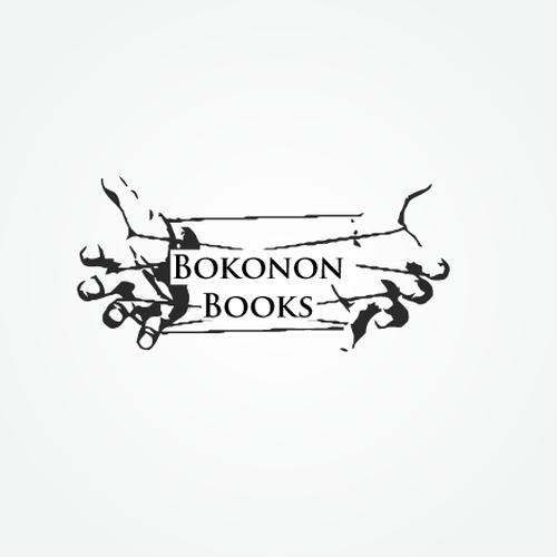 Diseño finalista de MarmonCreations