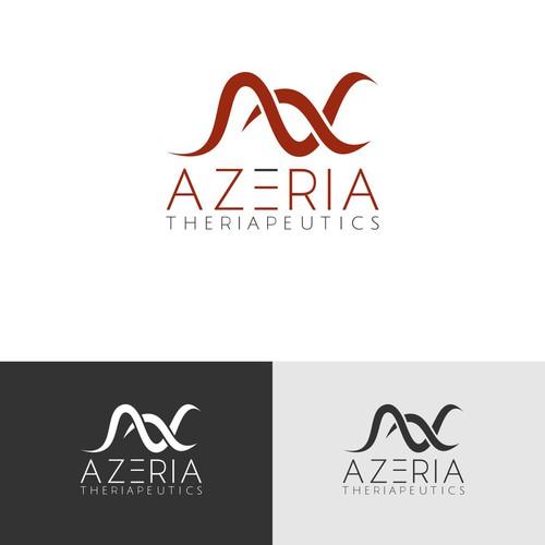 Design finalista por haidihmzh