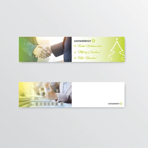 Runner-up design by Designer-M
