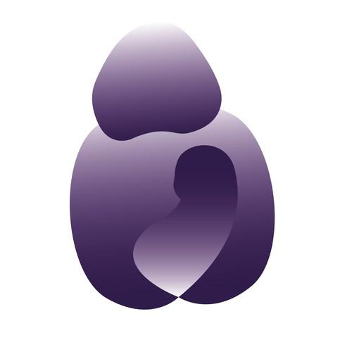 Runner-up design by evren sili