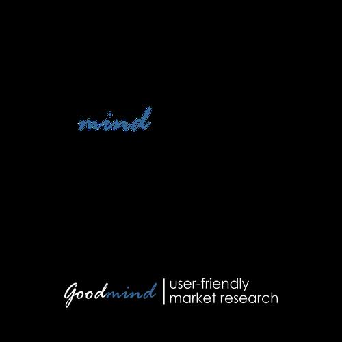 Ontwerp van finalist MF14_Design