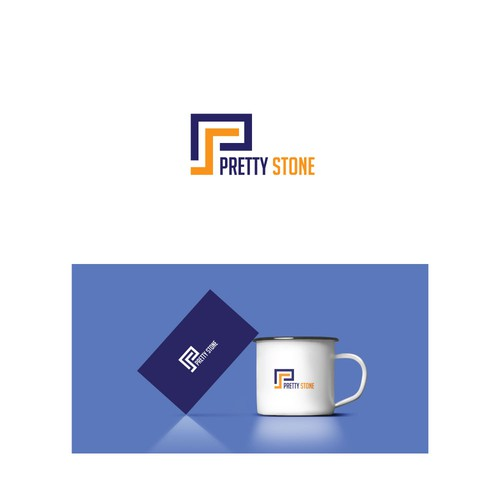 Design finalista por Manishah