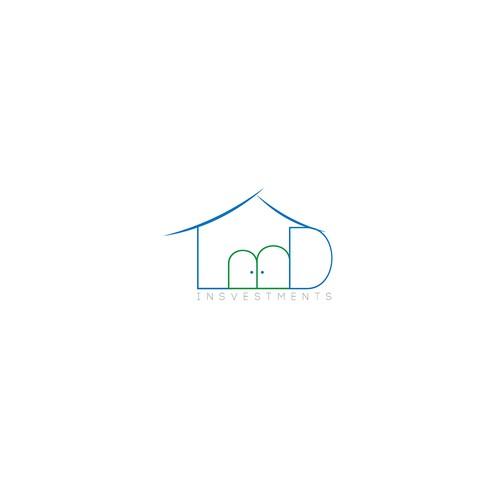 Zweitplatziertes Design von MetropolitART