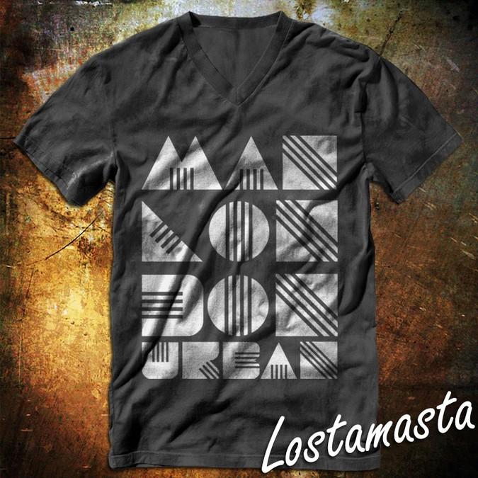 Gewinner-Design von losta.masta