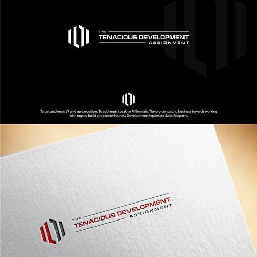 Diseño finalista de kavin113