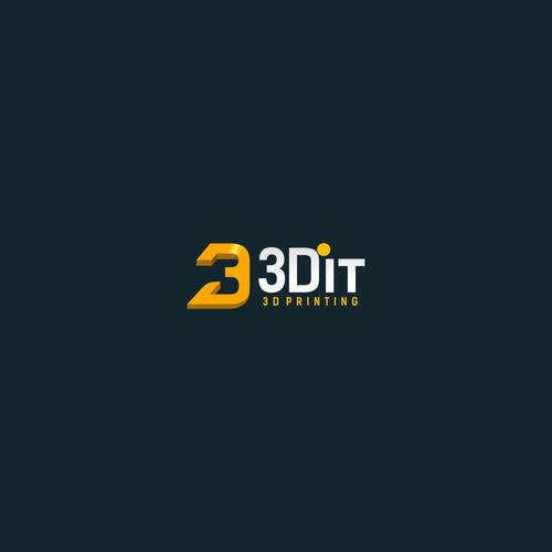 Runner-up design by ::titian::