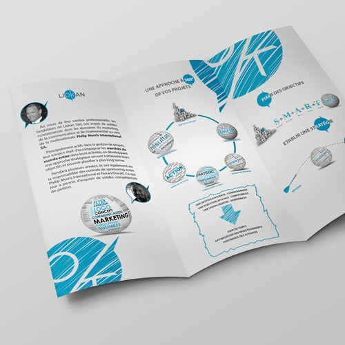 Diseño finalista de Younesselh