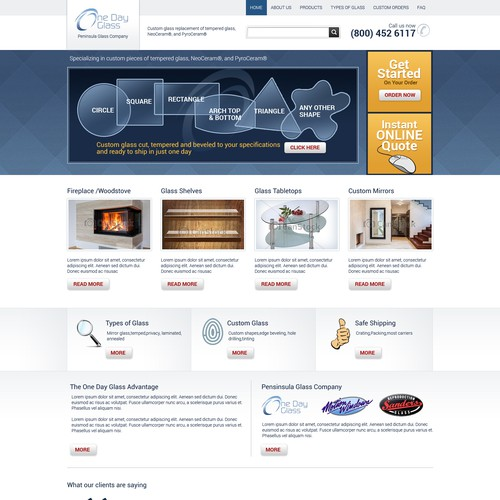 Diseño finalista de Createx Designers