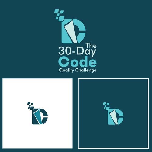 Runner-up design by Dovla_Dovla