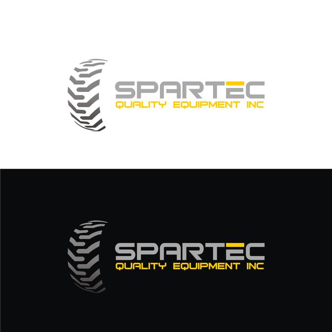 Winning design by sorayart