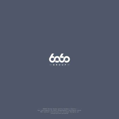Diseño finalista de mad_box™