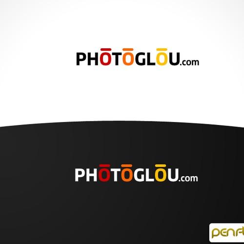 Design finalista por penflare