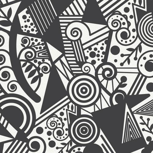 Community Contest | Illustrate your favorite creative quote (multiple winners!) Design by Olga Chekhova