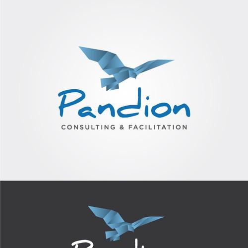 Design finalista por GT Designs.