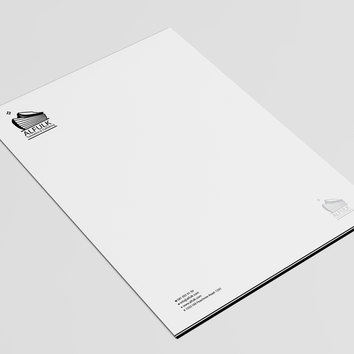 Design finalista por thedesignsource
