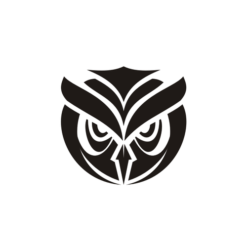 Diseño finalista de DAKHOLADESIGN
