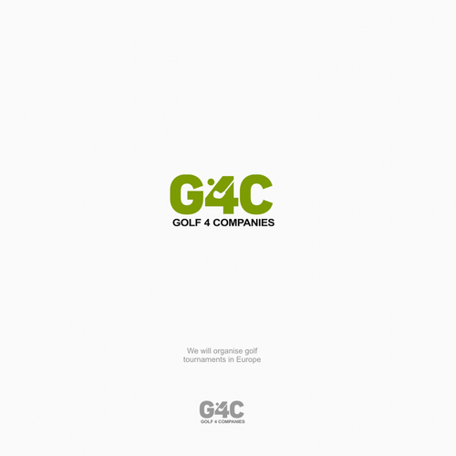Runner-up design by gatro