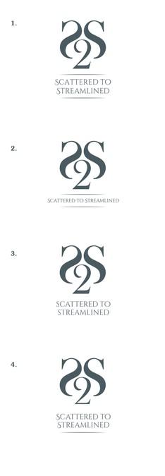 Gewinner-Design von 7plus7
