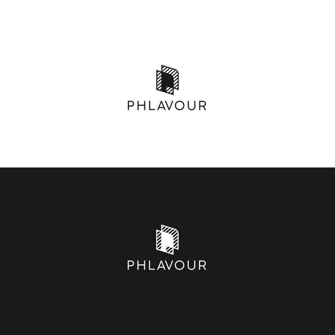 Design vencedor por PXRon