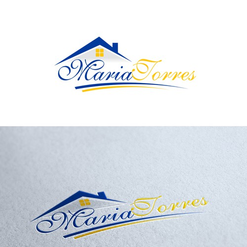 Zweitplatziertes Design von kadiwa™