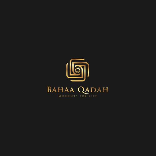 Design finalista por fahma17