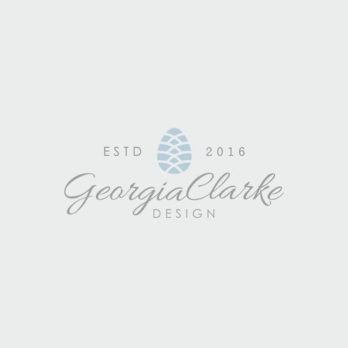 Runner-up design by Miglena Spasova