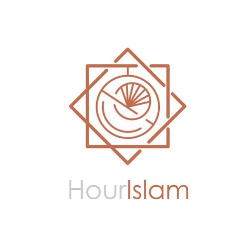 Design finalisti di ALHUSAYN