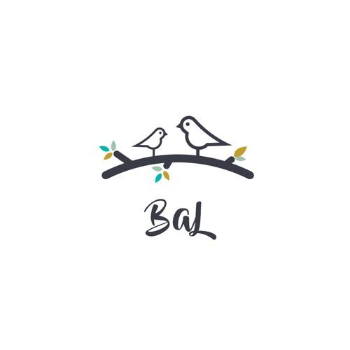 Diseño finalista de Talha.Pixpal