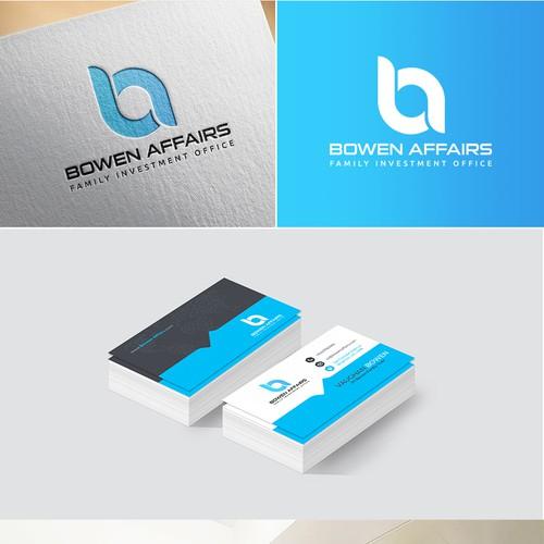 Diseño finalista de Envision Design Studio
