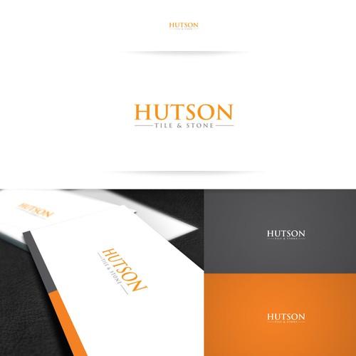 Runner-up design by Octanox