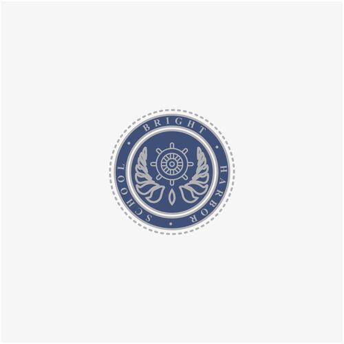 Runner-up design by Bimazfw®