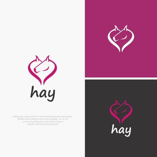 Design finalista por diLLa_16