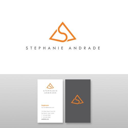 Design finalista por archila