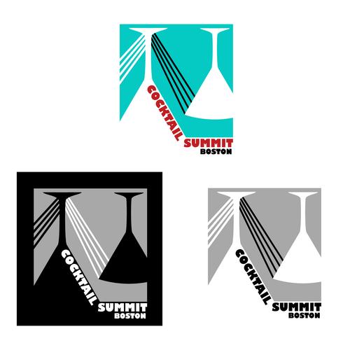 Diseño finalista de kodacan